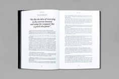 Libro Laus 2010 #book