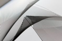 Nordic Light — Interpretations in Architecture on the Behance Network #abstract #design