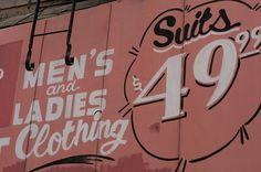 http://www.vernaculartypography.com/files/gimgs/16_mollywoodwardtypographyhp231.jpg #sign #painting