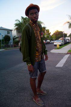 http://25.media.tumblr.com/tumblr_maawwe9Zkc1qasnrqo1_500.jpg #fashion #mens
