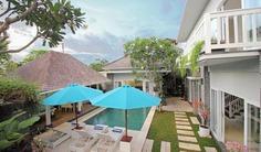 Villa 3644 in Bali