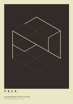 Ryan Atkinson #ryan #design #graphic #atkinson #poster