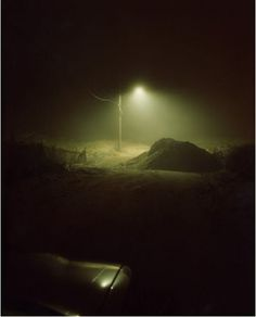 Hido-pic1.png (PNG Image, 467x577 pixels) #photography #dark #fog
