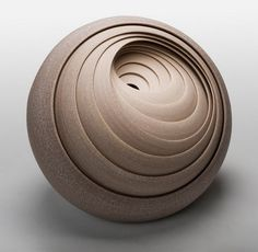 This is a vase , it's a stool no-that is unique ceramic sculpture #abstract #sculpture #art #ceramic