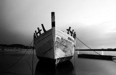 Photography by Fabrice Bertholino