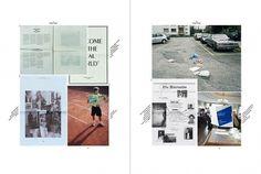 Swiss Federal Design Awards - Bonbon / Bench.li