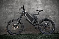 Twibfy #vehicle #mountain #electric #bicycle