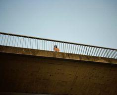 pauline magnenat fuchs photographer photography
