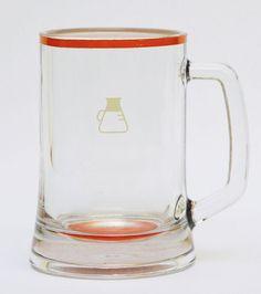 Demijhon Beer #glass #beer #mug #icon