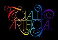 mediumstudio : design for print & internet #color #black #minimal #typo #typography