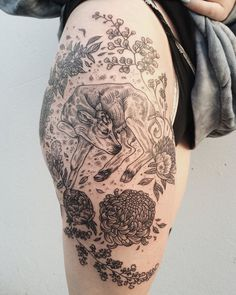 Meaningful Tattoo Ideas for Man and Woman #tattoo #tattoo_idea #art #body_art