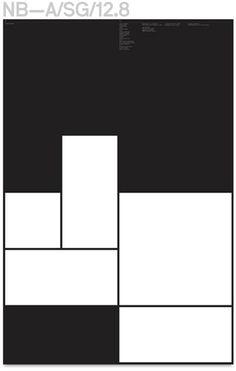 vg poster 700x500 #grid #geometric #poster