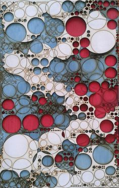 by Holger Lippmann #pattern
