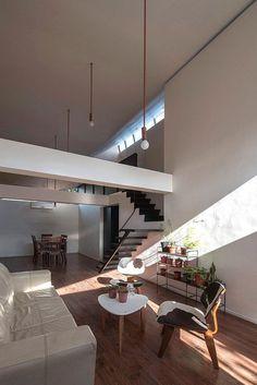 Lautaro House 6