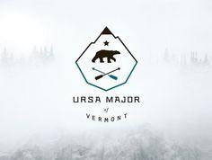UM_of_Vermont #logo