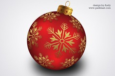 Christmas hanging ball psd Free Psd. See more inspiration related to Christmas, Party, Design, Xmas, Christmas party, Christmas ball, Christmas elements, Elements, Ball, Fun, Design elements, Psd, Hanging and Horizontal on Freepik.
