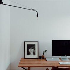 #minimal #interiordesign #whitespace