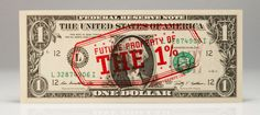 Dollar #stamp #inforgraphic #money