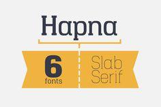 Hapna #hapna
