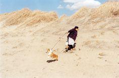 Osamu Yokonami « PICDIT #photo #photography