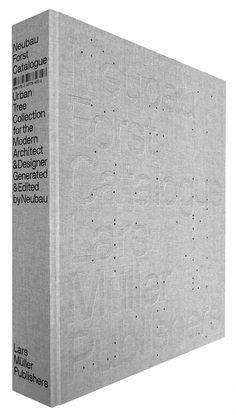 book, print