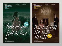 Method's Dream Film Festival « Method: A Brand Experience Agency