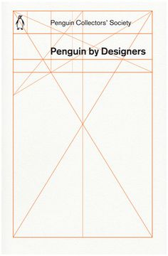 David Pearson Design #graphicdesign #books