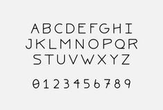 3-rocker-alphabet-850x576.jpg (850×576)