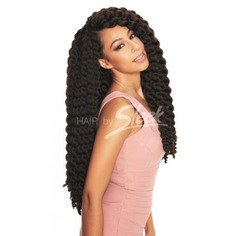 Buy Online Sleek Synthetic Fashion Idol Mambo Satin Twist at Cosmetize UK. offering an extensive range of quality human and synthetic hair, supplied as wigs, braids, wefts and hair. Great selection of Sleek Synthetic Fashion Idol at the guaranteed lowest price.