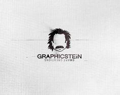 Graphicstein #logo #vasilis #magoulas