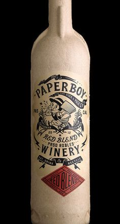lovely package paperboy 2
