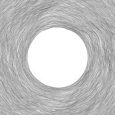 record_detail.jpg 600×600 pixels #circles