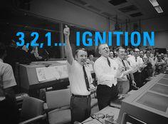 news_ignition3