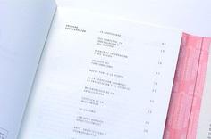 Colección de libros - Filosofía y Arquitectura on Student Show