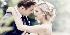 Fest- und Hochzeitsmesse #fair #photography #wedding #love #typography