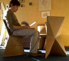 2010010410002 #furniture