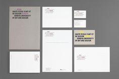 schafftersahli.com #stationery #print #branding #typography