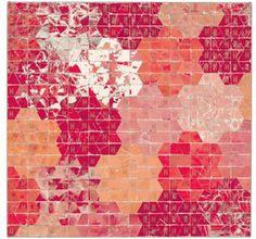 Robert Larson   PICDIT #collage #design #art