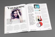 schafftersahli.com #magazine