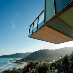 http://pinterest.com/pin/42713896435796696/ #inspiration #sky #design #landscape #architecture #beach