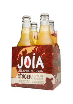 joia_box #drink #pack #box