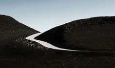 Zack Seckler | Photographer - Landscape #minimal #landscape