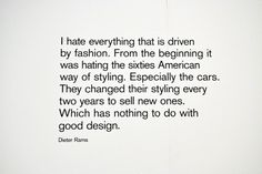 dieter-rams-less-and-more-exhibition-design-museum-191.jpg (JPEG Image, 620x413 pixels) #quote #design