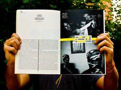 EUFORIA Independent Economic Magazine