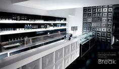 rredo Bar frigomeccanica  Arredare il tuo locale: idee per la tua attività – Bar  Gelateria Pasticceria  Panetteria Multifood  Bar Happy Hour…..C