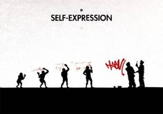 b2ap3_thumbnail_March of Progress Parody Series 19 600x420.jpg #graffiti #police #expression #evolution