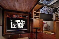 2012643018 #interior #design #living #compact #architecture #decoration