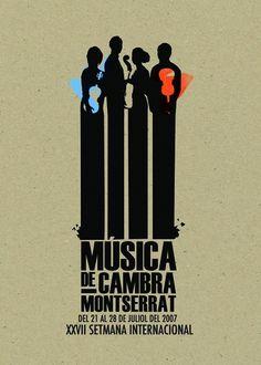 Área Visual: Casmic Lab: Estudio de Diseño #design #graphic #poster