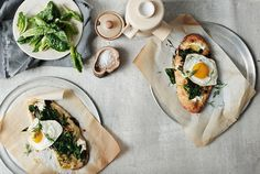 Sunday Brunch for Copenhagen Food « Ditte Isager – Photographer #photography