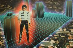 Hover Grid | Flickr - Photo Sharing! #collage